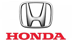 Honda Mỹ Đình